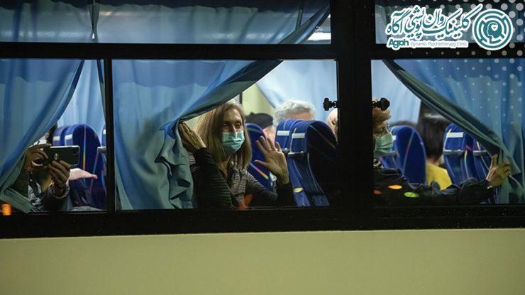 Children in Quarantine