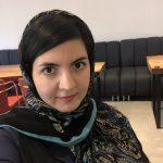 فخری تاجیک زاده